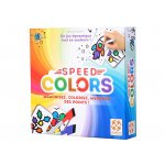 lifestyle-boardgames-speed-colors-01.jpg