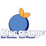 Logo Blue Orange Games